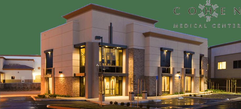 Lap Band Office Rancho Cucamonga Client Testimonials Glendale